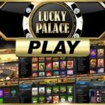 luckypalace